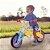 Bicicleta de equilíbrio para crianças - Fisher Price - Imagem 2
