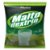 Maltodextrina Maltodextrin Atlhetica Nutriton - Sabor Morango - Imagem 1