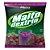 Maltodextrina Maltodextrin Atlhetica Nutrition - Sabor Uva  - Imagem 1