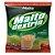 Maltodextrina Maltodextrin Atlhetica Nutrition - Sabor Laranja - Imagem 1