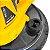 Lixadeira Parede E Teto com LED LPV750 750w 127v Vonder - Imagem 4