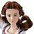 Boneca Bela e a Fera Vestido Vilarejo Hasbro - B9164 - Imagem 5