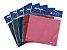 Caixa com 40 Mouse Pads Coloridos Multilaser - AC066 - Imagem 3