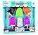 Brinquedo Creative Fun Picolé - Multikids - BR644 - Imagem 1