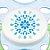Kit Chupeta Contemporânea BPA Free 0-6 meses 2 Unidades AZU - Imagem 3