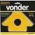 Esquadro magnético para soldador 30kg - Vonder - Imagem 3