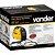 Retificador/inversor Para Solda Elétrica Bivolt Riv222  - Imagem 4