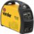 Retificador/inversor Para Solda Elétrica Bivolt Riv222  - Imagem 2