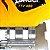 Serra Tico Tico 400w Ttv400 Vonder 127v - Imagem 2