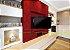 Suporte Inclinável Full Motion Universal para TV LCD/LED/Pl - Imagem 2