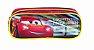 Estojo Carros - 2 divisórias -  Dermiwil - 30070 - Imagem 1