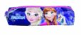 Estojo Frozen - Dermiwil - 30194 - Imagem 1