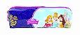 Estojo Princesas - Dermiwil - 30396 - Imagem 1