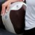 Massageador Aquecimento Relaxante RelaxMedic - Multi Massage - Imagem 2