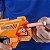 Nerf Accustrike Quadrant - Hasbro - Imagem 5
