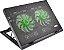 Power Cooler Gamer Com Led Luminoso Multilaser - AC267 - Imagem 1