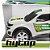Pick-up Hytop Polícia - Cod. 293 BS Toys - Imagem 3