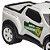 Pick-up Hytop Polícia - Cod. 293 BS Toys - Imagem 5
