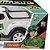 Pick-up Hytop Polícia - Cod. 293 BS Toys - Imagem 2