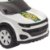 Pick-up Hytop Polícia - Cod. 293 BS Toys - Imagem 6