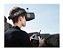 Dji Goggles Racing Edition, Óculos Fpv Mavic/phantom  - Imagem 4