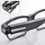 Óculos Espião com Câmera Full HD de Alta Qualidade + Cartão 8Gb - Imagem 3