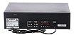 Toca-discos Raveo Concert One Vitrola Rádio Cd Bluetooth Usb  - Imagem 5