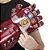 Manopla Avengers Legends Premium Eletronica - E6253 - Hasbro - Imagem 2