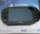 USADO: Playstation PS Vita - Imagem 1