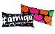 Almofada 15x30 cm Personalizada - Imagem 1