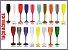Taças de Champagne Personalizadas - Imagem 4