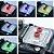CPU Block Freezemod Intel-XPM RGB 5v para water cooler - Imagem 7