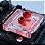 CPU Block Freezemod Intel-XPM RGB 5v para water cooler - Imagem 6