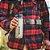 Garrafa Térmica Switchback One Hand Inox 473ML - STANLEY - Imagem 2