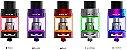 Atomizador TFV8 Big Baby - Light Edition - Smok - Imagem 2
