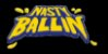 LÍQUIDO NASTY BALLIN HIPPIE TRAIL - NASTY JUICE - Imagem 2
