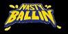 Líquido Nasty Ballin Passion Killa - Nasty Juice - Imagem 2