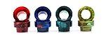 Drip Tip Resinado 810 - Geek Vape - Imagem 2