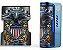 MOD Rogue 100 18650 / 26650 Box Mod da Electroncig & Dovpo  - Imagem 4