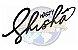 LÍQUIDO NICSALT DOUBLE APPLE SHISHA - NASTY JUICE - Imagem 2