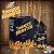 LÍQUIDO SMOOTH SALT NICOTINE - TOBACCO MONSTER - Imagem 2