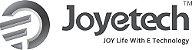 LÍQUIDO SALT LEMON PEACH - JOYETECH - Imagem 3