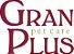 Ração Gran Plus filhotes super premium menu 20kg - Imagem 2