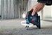 Laser combinado Bosch GCL 2-15 Professional - Imagem 5