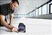 Laser combinado Bosch GCL 2-15 Professional - Imagem 3