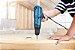 Furadeira e parafusadeira Bosch GSR 7-14 E Professional | 220V - Imagem 3