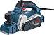 Plaina Bosch GHO 16-82 D Professional | 220V - Imagem 1