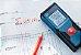 Medidor laser de distâncias Bosch GLM 30 Professional - Imagem 4