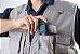 Medidor laser de distâncias Bosch GLM 30 Professional - Imagem 3