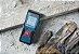 Medidor laser de distâncias Bosch GLM 30 Professional - Imagem 5